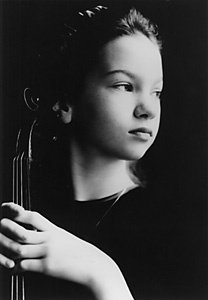 hilary-hahn-music-lessons