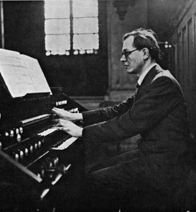 n2008-06b-messiaen-1940-trinite