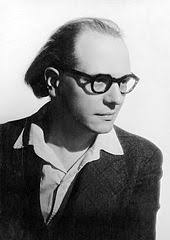 olivier messiaen new