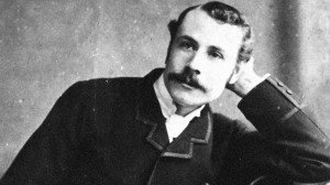 Edward Elgar Credit: http://qiniuimg.qingmang.mobi/