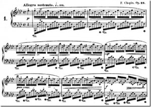 Chopin-Etude-Opus-25-No-1