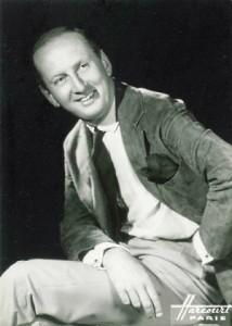 Jean-Claude Englebert