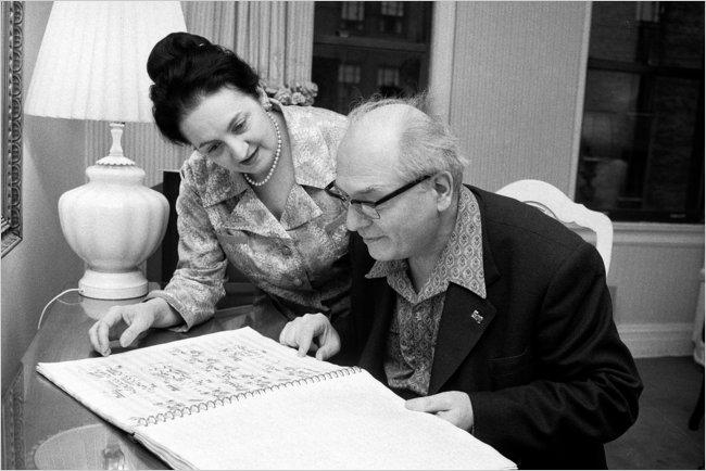 Messiaen's Preludes