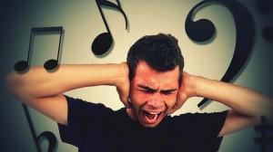 earworm-music