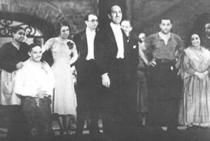 porgy-and-bess-curtain-call-30-sep-1935-gershwin-center-d21