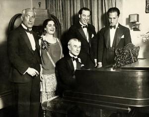 Ravel_Gershwin_Leide-Tedesco002-1024x807