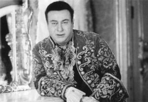 Tenor-Zurab-Sotkilava-si-získal-srdce-talianskeho-publika