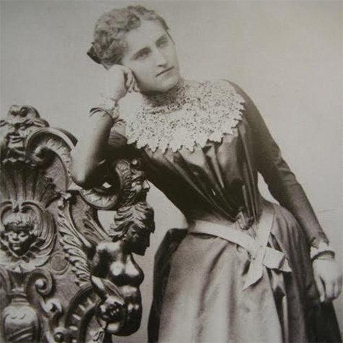Princesse de Polignac: Maurice Ravel's most passionate Patron