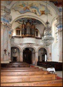zlonice_kostel_interier(1)