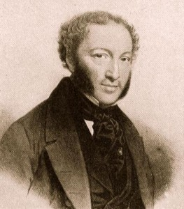 Ignaz Moscheles