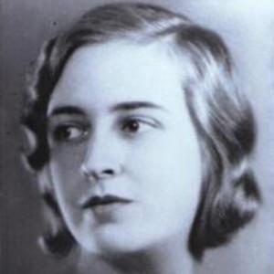 Luise von Sonnenthal