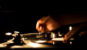 Classical composers have long sampled other works, much like today's DJs. ( Bala Sivakumar)