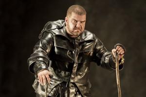 Dimitri Platanias as RigolettoCredit: https://farm6.staticflickr.com/