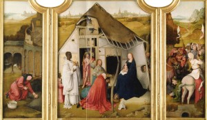 Follower_of_Hieronymus_Bosch_-_Adoration_of_the_Magi_-_Upton_House_(open)