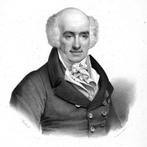 Giovanni ViottiCredit: Wikipedia