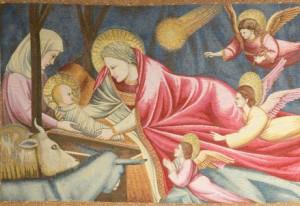 Nativita-Giotto_R439