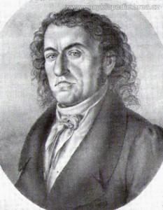 Josef Triebensee