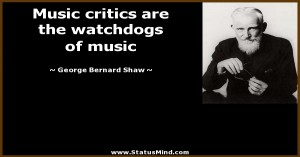 bernard shaw quote new