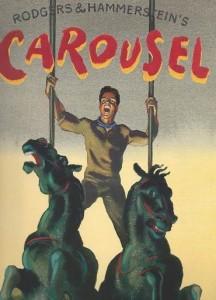 Carousel (New York, Lincoln Center, 1994)