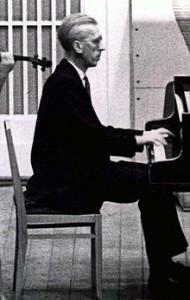kabalevsky piano