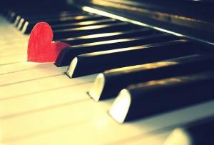 piano-heart