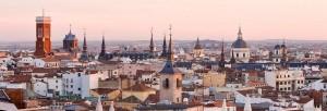 MadridCredit: http://images13.postadsuk.com/