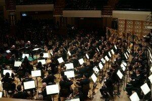 OrchestraCredit: Ka Lam