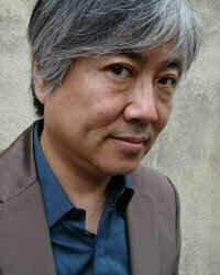 Yasuaki Shimizu