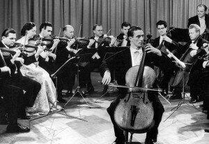Zagrebacki-solisti-60-godina-djelovanja-II
