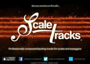 scaletracks