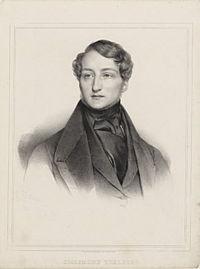 Sigismond Thalberg
