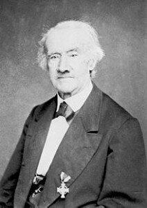 Frédéric Kummer