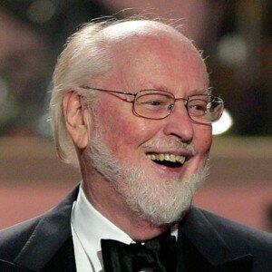 John Williams, Boston Pops Orchestra conductor