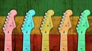 best-guitar-3071365_640