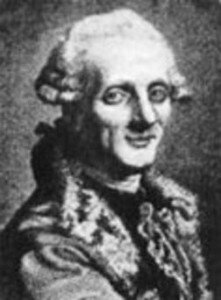 Anton Stamitz