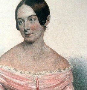 Caroline Unger