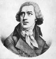 Leopold-Kozeluch-17471818