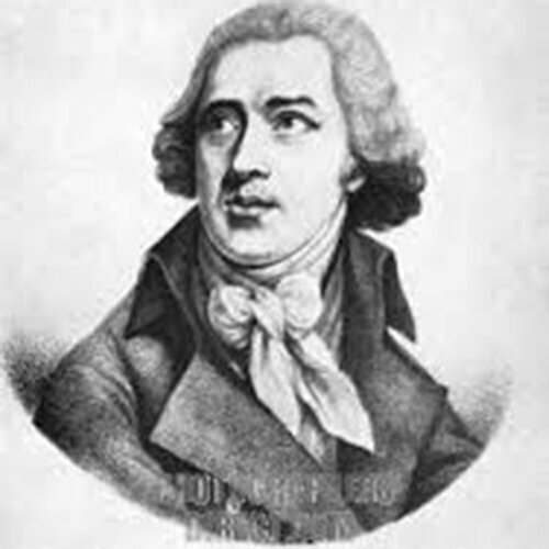 Leopold Koželuch