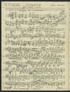 Varga_Sonata