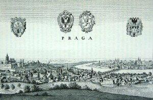 friedrich_koenig_ansicht_prags_nach_merians_topographie_von_1650_zeichnung_1894_original
