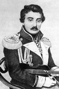 Alexei Lvov