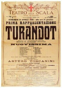 turandot_284920