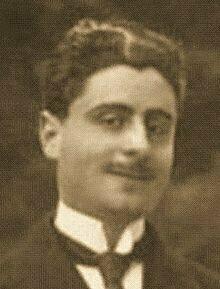 Armand Lunel