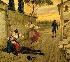 240px-Cavalleria_Rusticana_Illustration_Circa_1880