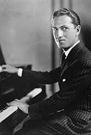 Gershwin © www.imdb.com/