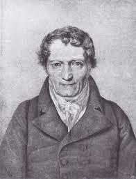 Gottfried Christoph Härtel