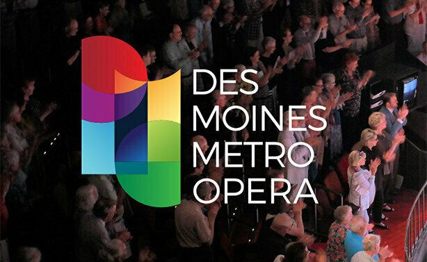 Des Moines Metro Opera Summer Festival