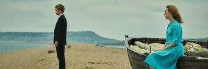 On-Chesil-Beach-Movie