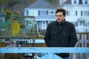 """""""Manchester by the Sea,"""" starring Casey Affleck, uses part of Handel's """"Messiah."""" The film's director   also used classical music in an earlier movie, """"Margaret."""" (Moviestore collection Ltd / Alamy Stock Photo/Alamy Stock Photo)"""