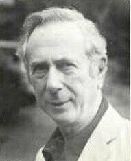 George Rochberg